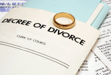 Call Freedom Appraisals when you need appraisals pertaining to Fairfield divorces